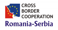 Cross-border access infrastructure to high-level education through web-casts – IPA 99310/04.12.2013